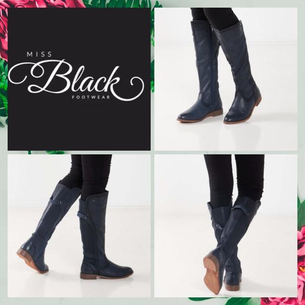 Miss black rainer5 picture
