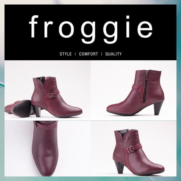 Froggie 12056 picture
