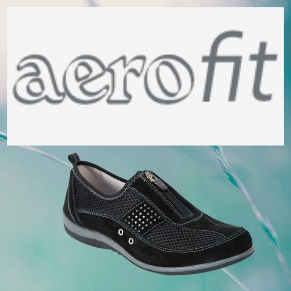 Aerofit 1-7382 picture