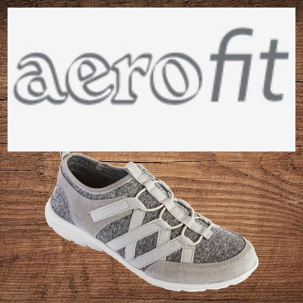 Aerofit 1-7828 picture