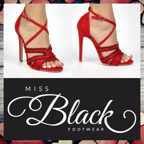 Miss black buena picture