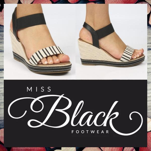 Miss black carmella picture