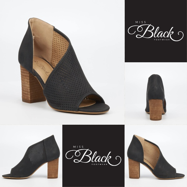 Miss black tinos3 picture