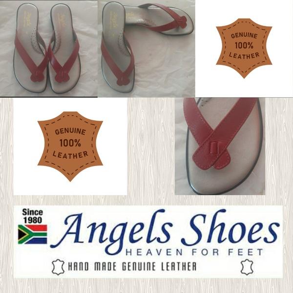 Angels mc e5 picture