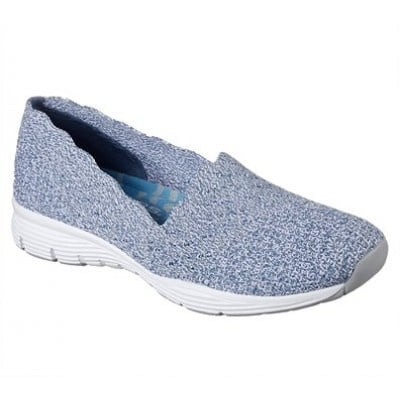 Skechers seagers-stat 49481 picture
