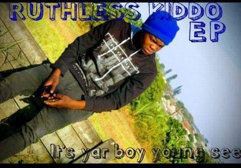 Mandeni vibes with young see picture