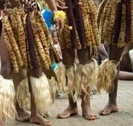 Zulu picture
