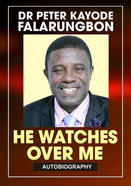 Follow the link to download ebook. https://payhip.com/bishoppeterkayodefalarungbon picture