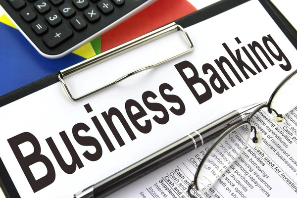 Small Business Banking Advisory picture