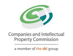 Company Registration picture