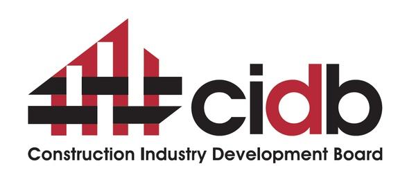 CIDB Registration picture