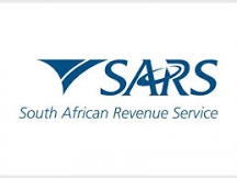 Know your rights when it comes to sars collecting tax debts picture
