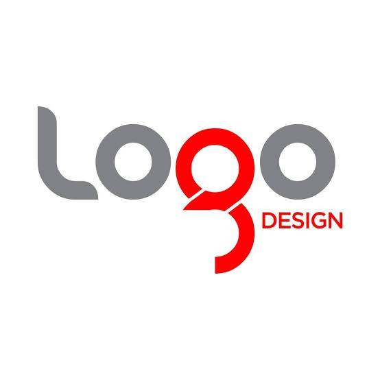 Logo Designing and Branding picture