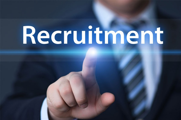 Online Recruitment and Job Placemenet  Services picture