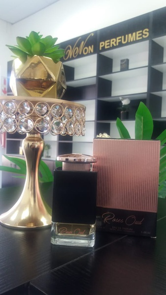 Roses oud picture
