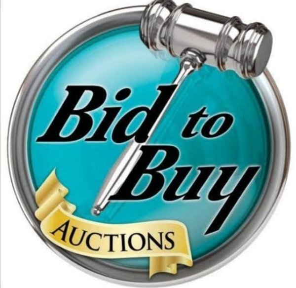 Join our weekly auction group picture