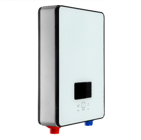Instant hot water heater 6500watts ( on order) 2-3 weeks lead time picture