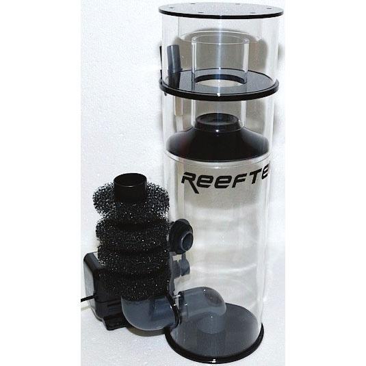 Reeftek in-sump protein skimmer picture