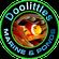 Doolittles Marine & Ponds Logo
