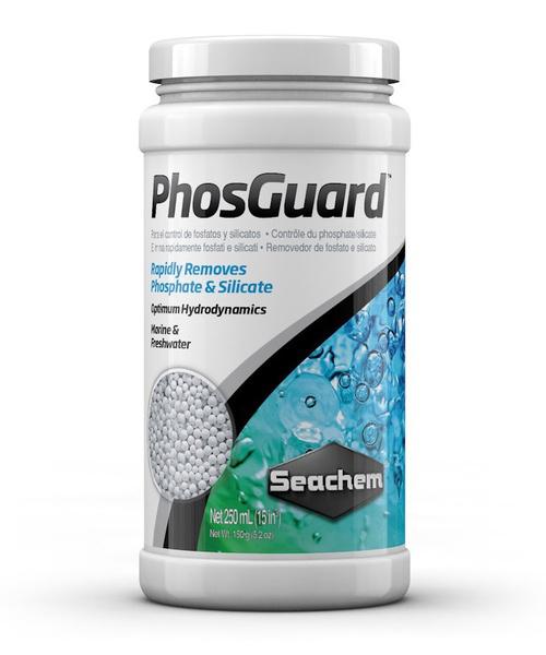 Phosguard seachem picture