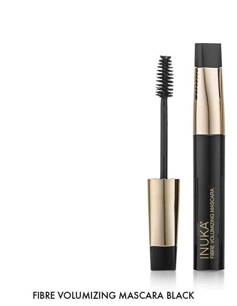 Mascara picture