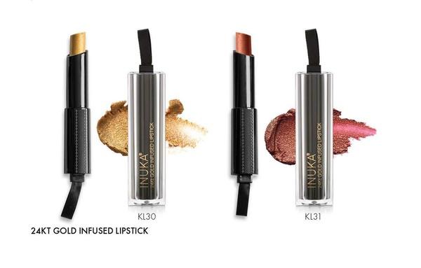 Lipsticks picture