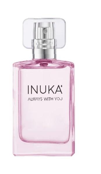 Perfume picture