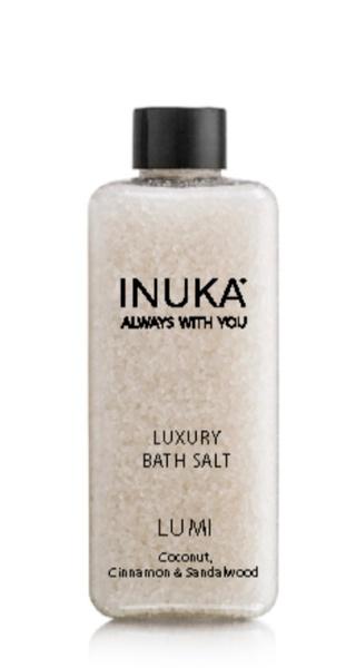 Bath salts picture