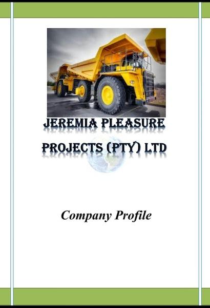 Business Profile picture