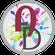 Attitude Design Logo