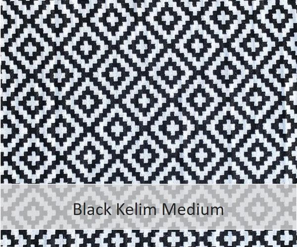 Outdoor rugs - medium picture