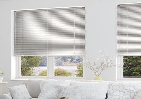 Blinds picture