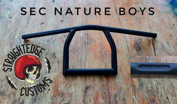 Sec nature boys picture