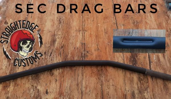 Sec drag bars picture
