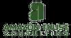 Amazon Trust Consulting Logo