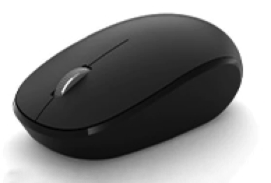 Microsoft bluetooth 5 mouse picture
