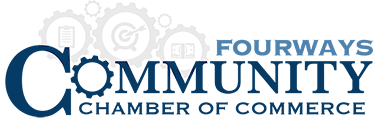 Member at the fourways community chamber picture