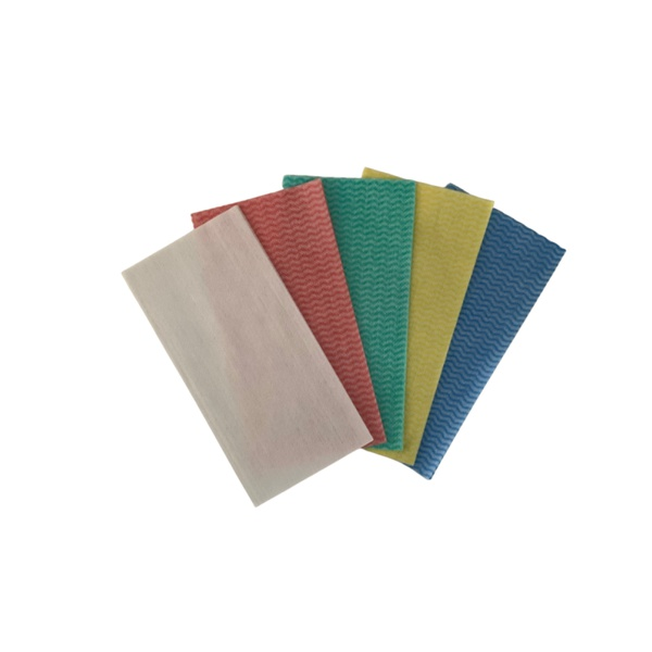 Betasan™ non-woven wipes picture