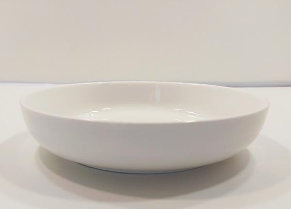Porcelain bowl picture