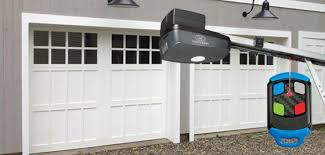 GATES AUTOMATION & ELECTRICAL SERVICES picture
