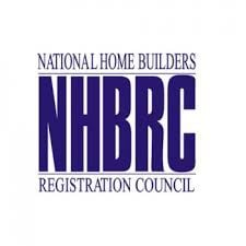 Nhbrc enrolment (phase 1) picture