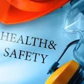 Health and safety plan picture