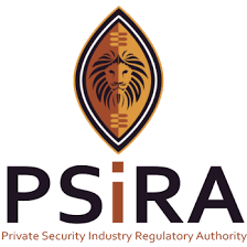 Psira registration (facilitation fee) picture