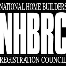 Nhbrc renewals (facilitation only) picture