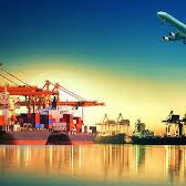 Import/export license picture