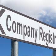 Company registration compo picture