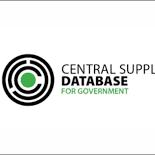 Csd registration picture