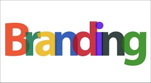 Branding picture