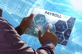 The importance of payroll management picture