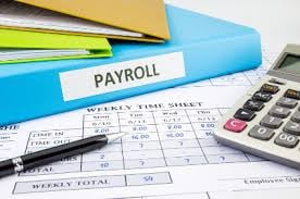 Monthly payroll management( 6- 10 employees) picture